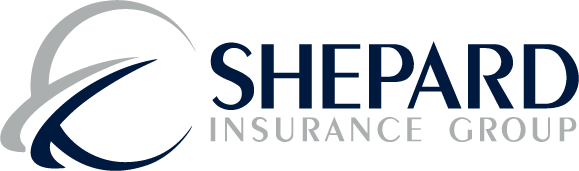 Shepard Insurance Group - Insurance Agency - Greenwich CT