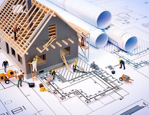 Communicate and avoid the Construction Deductible