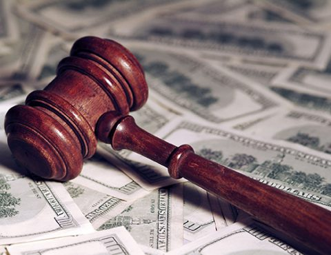 The costs of a bad beneficiary