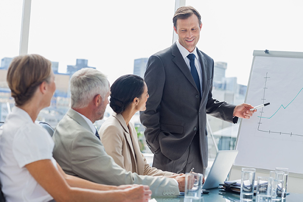 Executive benefits, income incentives, long-term business success, securing talent, benefits packages