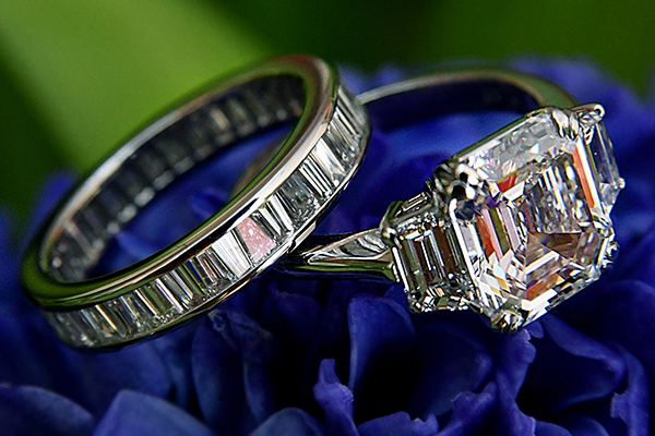 valuables insurance, engagement ring insurance, diamond insurance, fine wine insurance, art insurance, personal possessions insurance