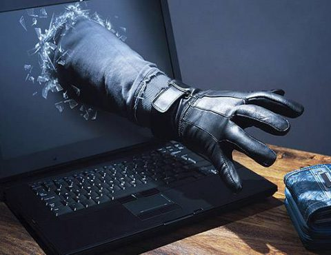 How is your cyber hygiene??