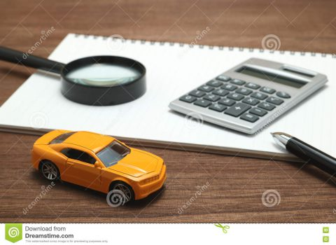 Understanding Auto Coverage