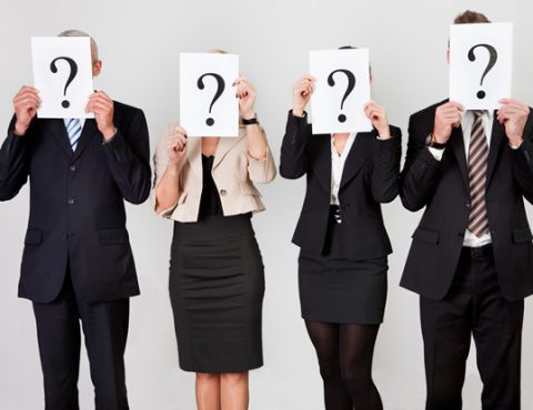 Shepard Secure Legacy – Four Critical Audit Questions for Life Policies Funding ILIT's