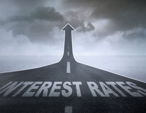 Premium Financed Life Insurance and Rising Interest Rates