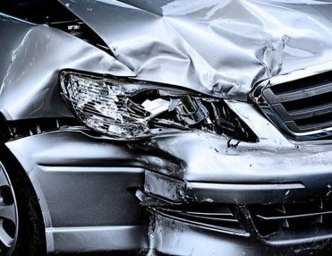 Internet Driven Auto Insurance Puts the 1% at Risk