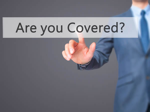 are-you-covered