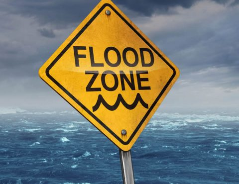 Flood Insurance 2.0, Delayed to 10/1/2021
