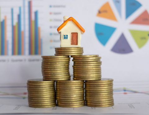 Mortgage Companies – Catching up on Insurance Exposures